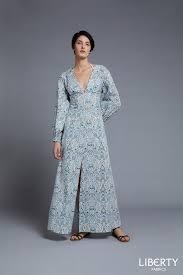 liberty of london beatrix dress