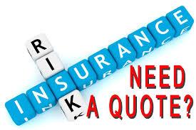 Insurance Quote Unique Myanmar Insurance Quote Inquiry Form