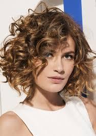 Coupe De Cheveux Court Bouclé 15 Luxe Coiffure Pour Mariage