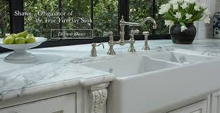Kitchen Sinks With Drain Boards Kitchen Sink Draining Boards U2013 NingxuLuxury Kitchen Sinks