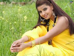 Hot Bollywood Heroines & Actresses HD ...