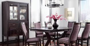 palettes furniture. Hudson Pantry Palettes Furniture