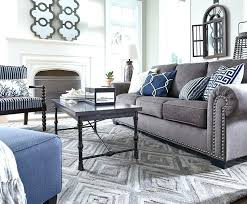 full size of grey couch living room decor gray themed ideas and yellow blue awesome for