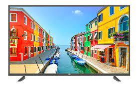 Beko B65L 8900 5A Crystal Pro / 4K Smart 65'' 165 Ekran Televizyon - Beko  Beyaz Eşya