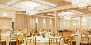 the park villa weddings in south plainfield nj