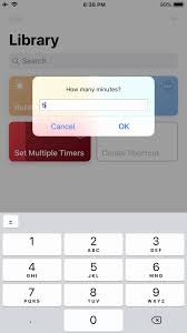 Set A Timer For 10 Minutes 10 Minute Timer With Buzzer New How To Set Multiple Timers
