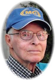 "Floyd ""Hap"" Meade, age 95 of Miles City"