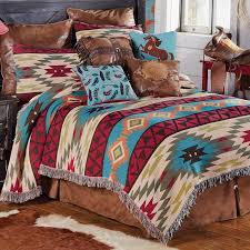 topic to pink horse circus bedding twin or full duvet comforter cover set cowgirl sho