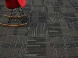 carpet tile design ideas modern. Carpet Tile Design Ideas With Red Chair Modern