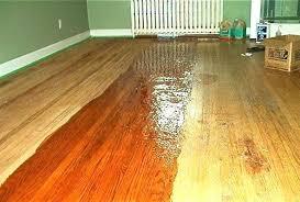 wood floor stripper. Polyurethane Stripper Impressive Idea Wood Floor How To Apply Floors Club The Very Thickly An Home Ideas Magazine Uk O