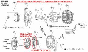 2007 dodge ram 1500 wiring diagram on 2007 images free download 2007 Dodge Ram 1500 Diagram 2007 dodge ram 1500 wiring diagram 19 2007 dodge ram 1500 factory triler wiring diagram 2008 dodge ram wiring diagram dodge ram 1500 radio wiring diagram 2007