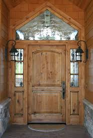 looking out front door. Main Source Looking At The Front Door Free Mp3 Download Best 25 Wood Entry Doors Ideas Out L