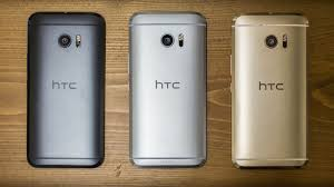 htc 10 black. android nougat hitting unlocked htc 10 on black friday htc