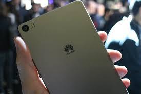 huawei usa phones. huawei usa phones