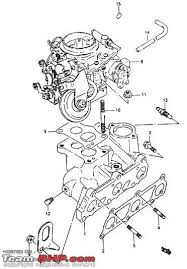 maruti alto wiring diagram images maruti suzuki alto k nd this maruti 800 car wiring diagram pdf maruti 800 car wiring diagram