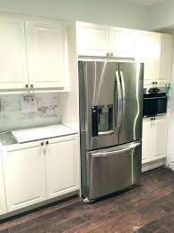 washer dryer clearance. Home Depot Washer Dryer Sale Labor Day Medium Size Of Fridge . Clearance