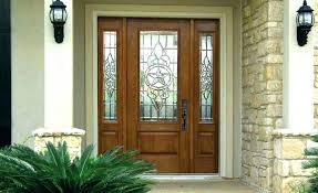 wickes exterior wood paint property images of second hand external house doors stunning french exterior windows home design interiors and sources logo
