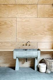 plywood wall panels birch panelling uk thickness