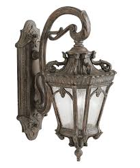 victorian outdoor lights 10 tips for ing