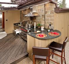 excerpt from outdoor kitchen design ideas outdoor kitchen outdoor kitchen designs and ideas