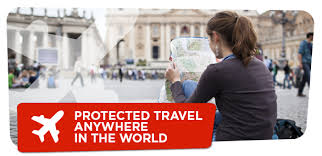 Travel Insurance Mapfre Assistance