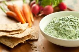 Image result for dips and dippers