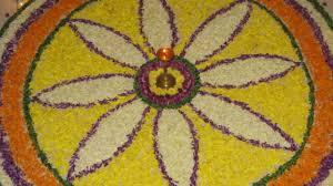 Pookalam Designs Outline Pookalam How To Make Pookalam Onam Rangoli Kolam