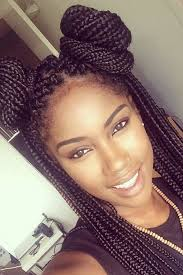 Braids Hairstyle Pictures braiding hair styles 28 images cool box braids hairstyles 2016 6012 by stevesalt.us