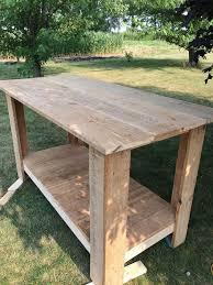 diy kitchen island. Diy Kitchen Island, Diy, How To, Design, Woodworking Island