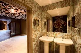 Small Picture Restroom Design Ideas geisaius geisaius