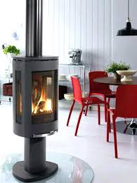 indoor propane fireplace heaters propane fireplace heater indoor propane stove heater indoor propane fireplace