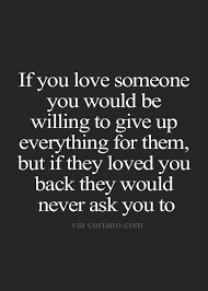 Quotes About Love And Trust Best Trust Quotes Quotes Life Quotes Love Quotes Best Life Quote