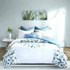 roxy bedding bedding sets cotton 7 piece duvet set full size roxy bedding full size
