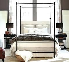 farmhouse canopy bed – muliniarze.info