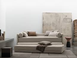 Letti design archiproducts