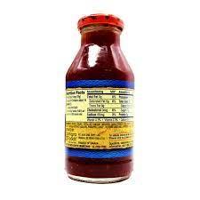 LA CHOY Sweet & Sour Sauce 10 OZ - BolsaBuy.com