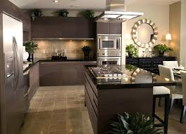 Small Picture Modern Kitchen Design fitboosterme