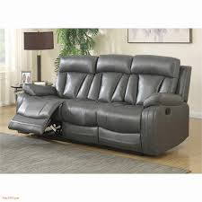 full size of recliner27 design of amazing lazyboy power recliner lazy boy sleeper sofa reclining sleeper sofa e99