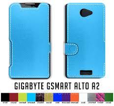 Gigabyte GSmart Alto A2 ...