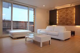 beyond furniture. Beyond-furniture-pure-white-kassel-modern-apartment-leather- Beyond Furniture A