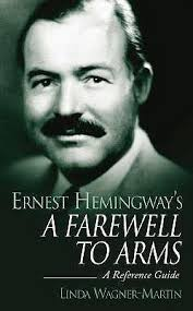 a farewell to arms essay farewell to arms essay essay critical review a war of abebooks a farewell to arms hemingway