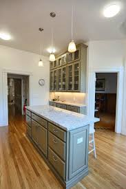 Best Quality Kitchen Cabinets Simple Quality Kitchen Cabinets San Francisco Greenvirals Style