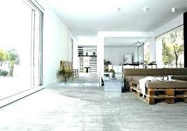 white tile floor living room tiles porcelain modern wall for ideas wood f