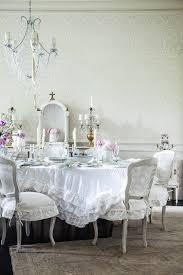 Chic Dining Room Ideas Interesting Design