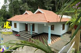 Small Picture Low Cost Kerala Home Photos by Home Chapters