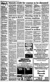 The Seguin Gazette-Enterprise from Seguin, Texas on December 17, 1996 ·  Page 1