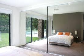 ikea closet doors trendy bedroom photo in montreal wardrobes