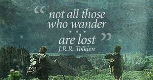 Lord Of The Rings Ring Quote Stunning These 48 The Lord Of The Rings Quotes Will Inspire You Every Day
