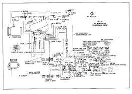 similiar auto ac schematic diagram keywords wiring diagram moreover air conditioning wiring diagrams on car ac