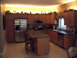Kitchen cabinets lighting ideas Under Kitchen Cabinet Lighting Kitchen Cabinet Lighting Ideas Kitchen Cabinets Lighting Ideas Photo Cabinet Kitchen Socslamcom Kitchen Cabinet Lighting Top Of Cabinet Lighting Under Cabinet Rope